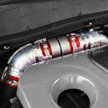 [TUIX] Hyundai Kona - TUIX Silicon Intercooler Turbo Hoses