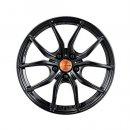"[TUIX] Hyundai Kona - TUIX 18"" RAYS Alloy Wheels Set"
