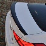 [ONZIGOO] Hyundai Genesis DH - Trunk Lip Spoiler