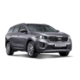 Sorento UM, All New