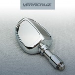[COMATE] Hyundai Veracruz - Multifunctional Safety Mirror Set