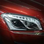 [DK Motion] Chevrolet Trax - LED Tuning Headlights Set