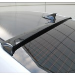 [M&S] Hyundai Avante AD - Glass Wing Roof Spoiler