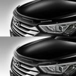 [EGR] Hyundai Santa Fe DM - Super Guard Bonnet Protector Australia Ver.