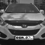 [EGR] Hyundai Tucson iX - Super Guard Bonnet Protector