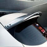 [ADRO] KIA All New Sportage QL - Rear Roof Spoiler
