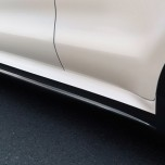 [ADRO] KIA All New Sportage QL - Side Skirt Aero Parts
