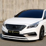 [F&B] Hyundai LF Sonata Turbo - VEGA STYLE Full Aeroparts Body Kit