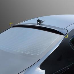 [KYOUNG DONG] KIA All New K7 - Rear Glass Visor Set (K-999)