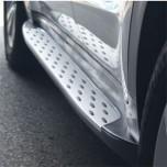 [MLX Auto] KIA All New Sportage - X6 / GLE Style Side Running Board Steps