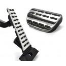 [MOBIS] Hyundai Grandeur IG - Alloy Organ Type Pedal Kit