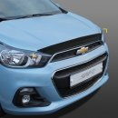 [KYOUNG DONG] Chevrolet The Next Spark - Acrylic Bonnet Guard Molding (D-629)