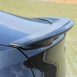 [ONZIGOO] Genesis G80 - Carbon Rear Spoiler