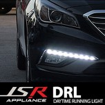 [JSR] Hyundai LF Sonata - LED Daylight System Set