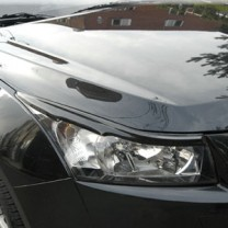 [ARTX] Chevrolet Cruze - 3D Dress Up Eyeline & Mudguards Molding Package