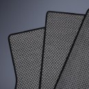 [MOBIS] Hyundai Tucson ix - TUIX Platinum Trunk Mat