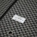 [MOBIS] KIA (New) Sportage R - TUON Platinum Floor Mat Set