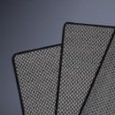 [MOBIS] KIA (New) Sportage R - TUON Platinum Trunk Mat