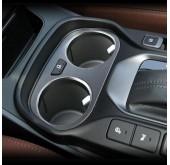 Подстаканники с подогревом и охлаждением TUIX - Hyundai Santa Fe The Prime (MOBIS)