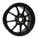 "[MOBIS] Hyundai i30 PD - TUIX 18"" OZ Alloy Wheels Set"