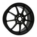 "[MOBIS] Hyundai i30 PD - TUIX 18"" OZ Alloy Wheels Set"