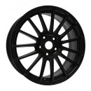 "[MOBIS] Hyundai i30 PD - TUIX 18"" RAYS Alloy Wheels Set"