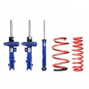 [MOBIS] Hyundai i30 PD - TUIX Dynamic Package (Shock Absorbers+Springs)