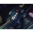 [NEW FACES] Hyundai All New Tucson - Electronic LED Shift Knob Upgrade System (EGS-003)
