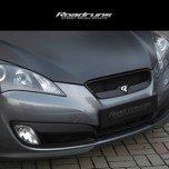 [ROADRUNS] Hyundai Genesis Coupe - Aeroparts Full Kit Ver.2
