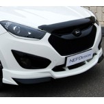 [NEFDesign] Hyundai Tucson iX - HS50U Lip Body Kit Aeroparts