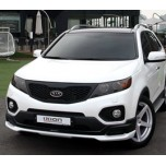 [IXION]  KIA Sorento R - Styling Front Body Kit