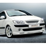 [IXION] Hyundai New Click - Styling Package Body Kit Full Set