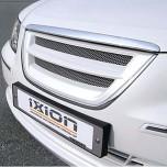 Аэрообвес STYLING PACKAGE - Hyundai NF Sonata Transform (IXION)