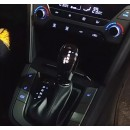 [NEW FACES] Hyundai Avante AD - Electronic LED Shift Knob Upgrade System (EGS-003)