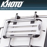 [KHOTO] Hyundai Veracruz - Introad  Roof Carrier [KH409]