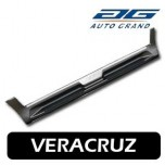 [AUTO GRAND] Hyundai Veracruz / ix55 - Side Running Board Steps