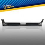 [MOBIS] Hyundai Veracruz - Sejin Side Running Boards Set