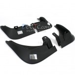 [MOBIS] Hyundai NF Sonata Transform - Splash Guard Set