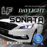 [INCOBB] Hyundai LF Sonata - LED Daylight (DRL) System Set