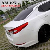 [ONZIGOO] KIA K5 - Rear Wing Trunk Lid Spoiler