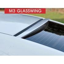 [MORRIS] KIA Forte - Glass Wing Rear Spoiler