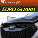 [EUROST] Hyundai Tucson ix - EURO GUARD Molded Hood Guard