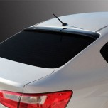 [KYOUNG DONG] KIA All New Pride - Rear Glass Visor (K-988)