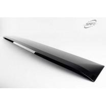 [KYOUNG DONG] Hyundai YF Sonata - Rear Glass Visor Set (K-993)