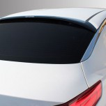 [KYOUNG DONG] KIA K5 - Rear Glass Visor Set (K-995)