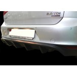 [AUTO LAMP] Volkswagen Golf 7 - Oettinger Style Rear Lip Set