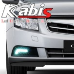 [KABIS] GM-Daewoo Lacetti Premiere - LED Daylight System Set