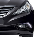 [SUPER I] Hyundai YF Sonata - LED Daytime Running Lights Set