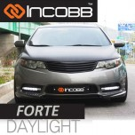 [INCOBB] KIA Forte - LED Daylight (DRL) System Set Ver.2