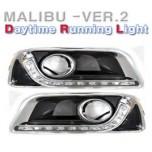 [AUTOLAMP] Chevrolet Malibu - LED Daytime Running Lights Set